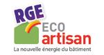 Eco Artisan®